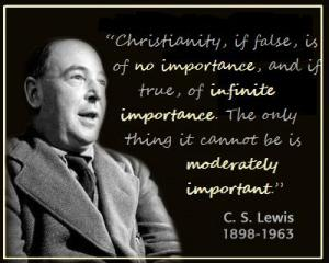 2_cs_lewis_quotes_on_faith.S